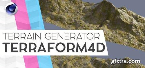 Terraform4D v1.0.3-5