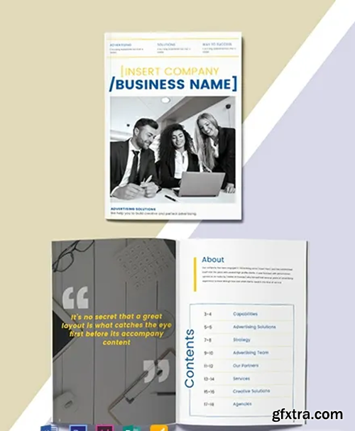 Free-Advertising-Catalog-Template-440x570-1