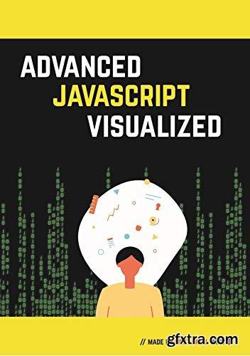 Advanced JavaScript Visualized