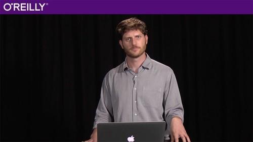 Oreilly - Debugging Java and Scala - 9781491933107