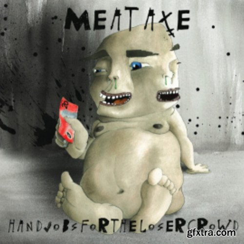 Meat Axe Chocolate Grind Mr Bill Remix Ableton Live Template