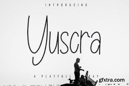 Yuscra