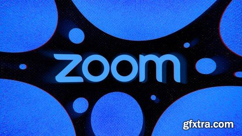 How to use standard Zoom account like a Pro Tips and Tricks