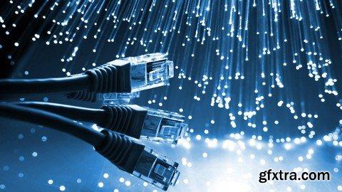 Temel Network(Ağ) Eğitimi-1