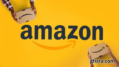 Amazon FBA 2021 : How to pick a Profitable Product in 1 hour