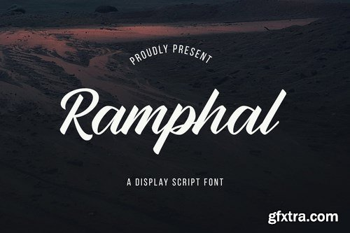 Ramphal