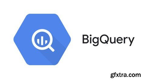 Applied SQL For Data Analytics / Data Science With BigQuery