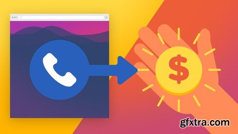 Pay Per Call online business for USA market