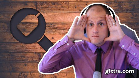 SEO for Beginners: A Jargon Guide to be #1 on Google