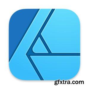 Affinity Designer Beta 1.9.0.20
