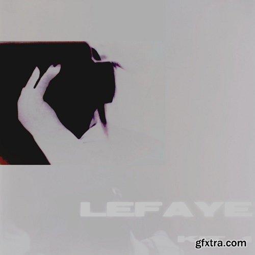 LEFAYE Kit 1