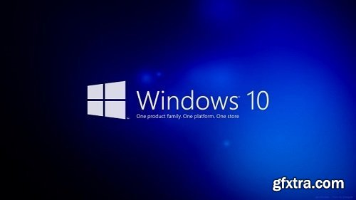 Windows All (7,10) 20H2 10.0.19042.746 OEM ESD en-US Preactivated January 2021