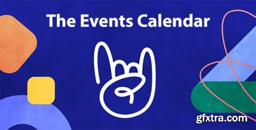 The Events Calendar v5.3.1.1 / The Events Calendar Pro v5.2.2 + The Events Calendar Add-Ons