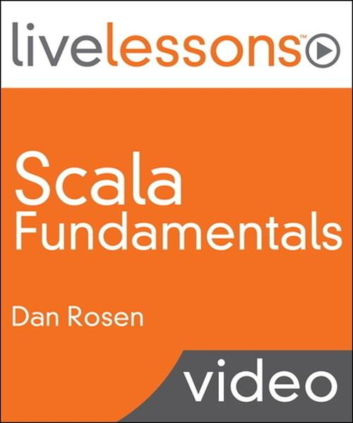 Oreilly - Scala Fundamentals - 9780133430127