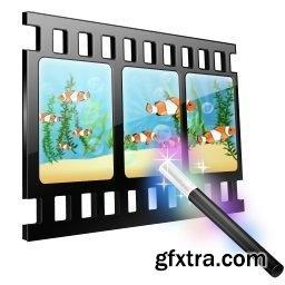 DP Animation Maker 3.4.34