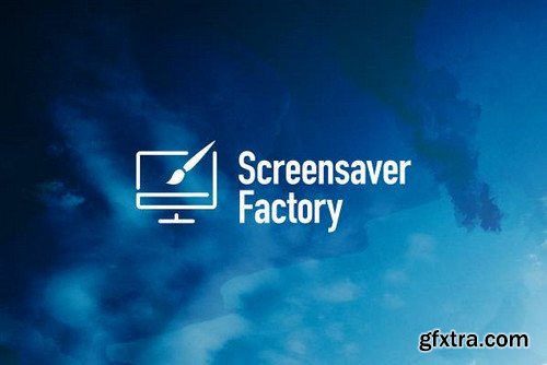 Blumentals Screensaver Factory 7.4.0.70 Multilingual