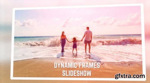 Dynamic Frames Slideshow 899308