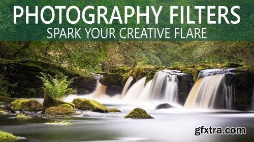 The Definitive guide to Photography Filters - Digital Photography