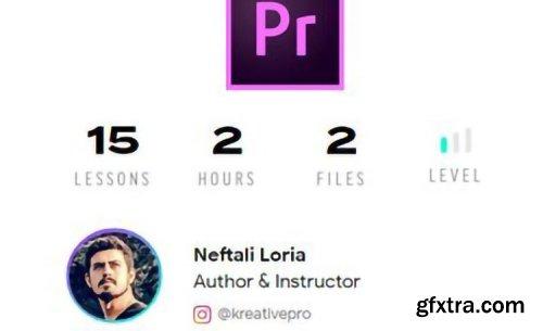 Adobe Premiere: The ultimate video powerhorse