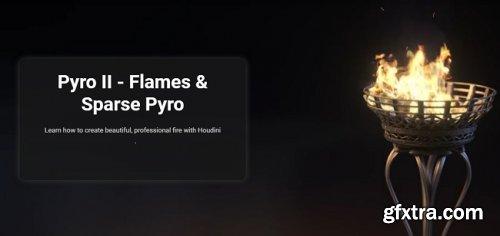 Cgforge – Pyro 2