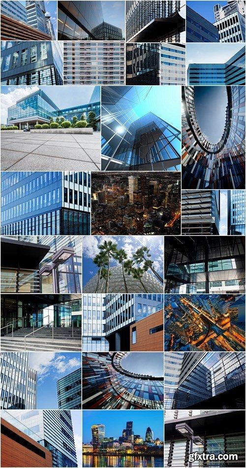 Modern Architecture - 26xHQ JPEG