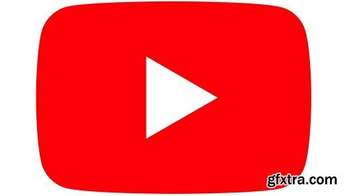 Advertising your Business on YouTube with Google Ads