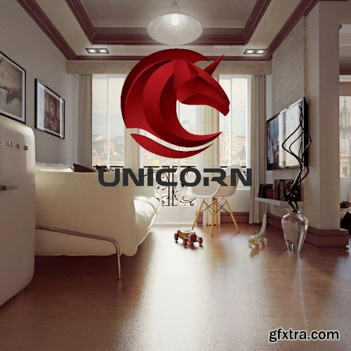 Unicorn Render 2.202.9611.1159 (x64)