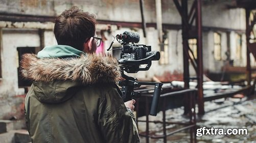 How to shoot cinematic videos [Beginner Level]