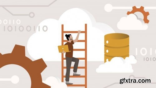 Lynda - Embrace the Cloud with Confidence