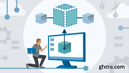Lynda - Learning Cloud Computing: Application Migration