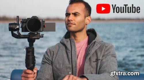Creating Authentic & Engaging YouTube Videos That are Worth the Follow!