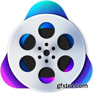 VideoProc 4K 4.1 (2021022701)