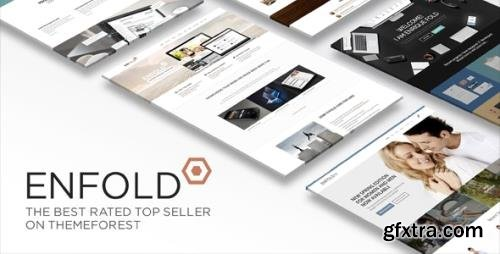 ThemeForest - Enfold v4.8 - Responsive Multi-Purpose Theme - 4519990