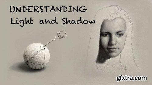 Understanding Light and Shadow