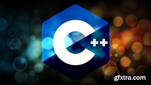 A Complete Introduction to the C++ Programming Language