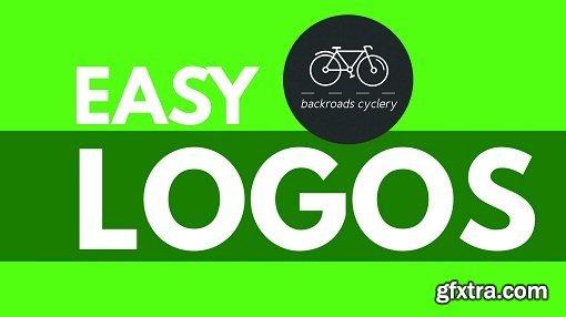 Photoshop for Entrepreneurs: Easy Logo Design
