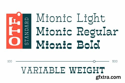 CM - Mionic - Variable Fonts 5942178