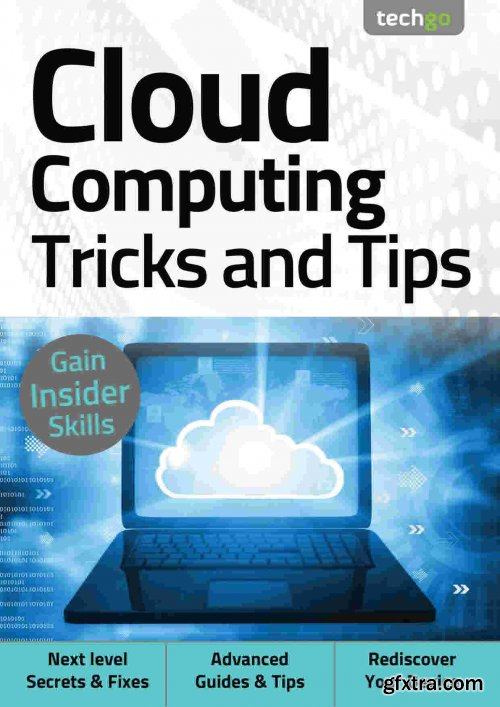 Cloud Comupting, Tricks And Tips - 5th Edition 2021