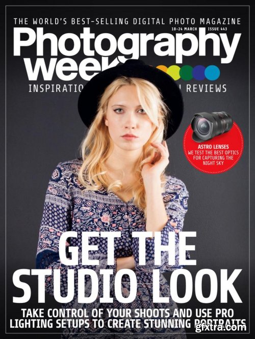 Photography Week - 18 March 2021 (True PDF)