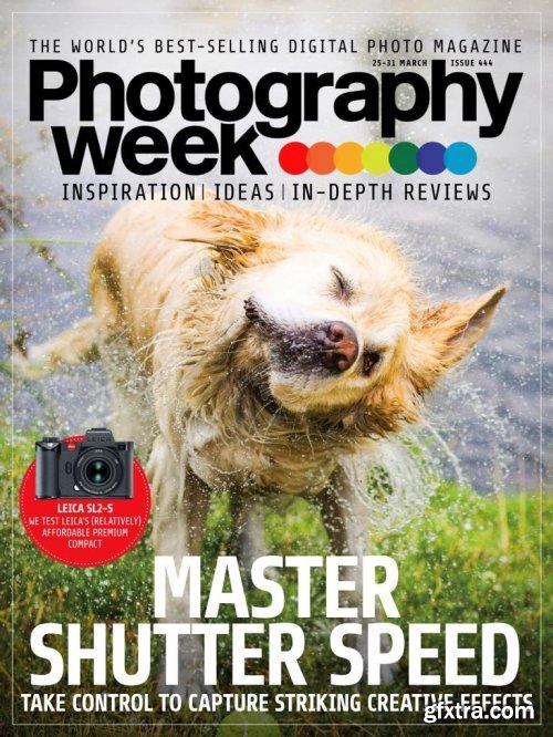 Photography Week - 25 March 2021 (True PDF)