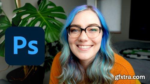5 Advanced Photoshop Tips: Photo Editing Beyond Lightroom