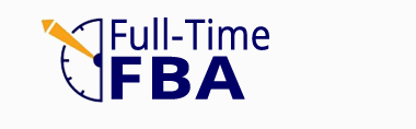 Stephen Smotherman - Full Time FBA