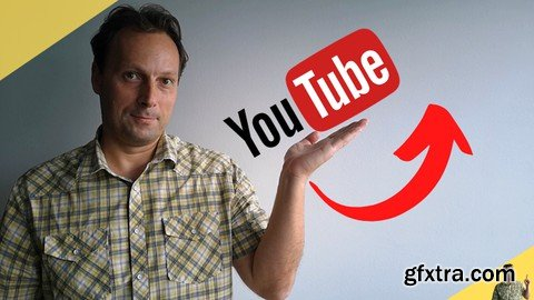 How to Start a Successful YouTube Channel for Your Business (Updated)