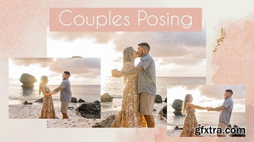 Couples Posing : couple photography (wedding, engagement) from classic to candid poses