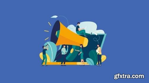 Facebook Ads & Facebook Marketing Funnel Crash Course