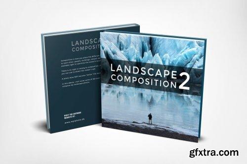 Mads Peter Iversen - Landscape Composition