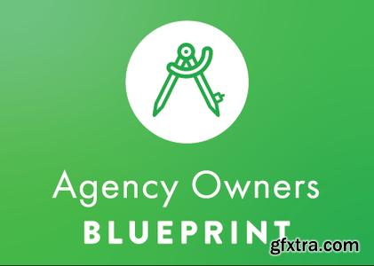 AgencySavvy - Agency Owner\'s Blueprint
