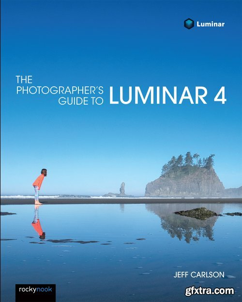 The Photographer\'s Guide to Luminar 4