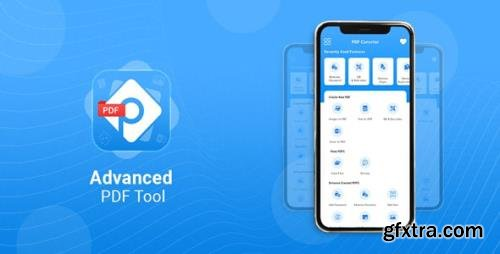 CodeCanyon - Advance PDF Tool v1.0 - 28587991