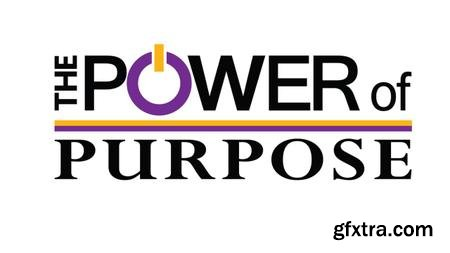 Sherry Watson - The Power Of Purpose